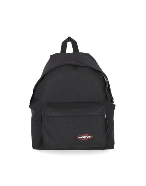EASTPAK PADDED ZAINO NERO