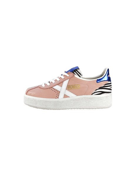 MUNICH BARRU SKY 39 SNEAKERS DONNA 