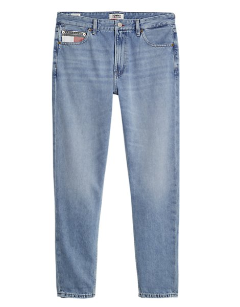 TOMMY JEANS 8030DM0 DAD JEANS UOMO