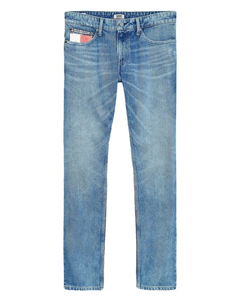 TOMMY JEANS 7971DM0 JEANS SCANTON SLIM FIT