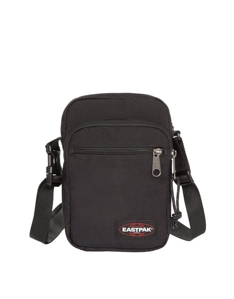 EASTPAK DOUBLE ONE MARSUPIO NERO