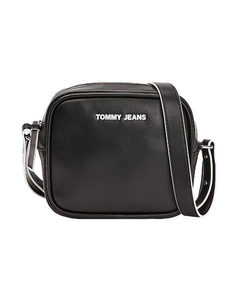 TOMMY JEANS 8959AW0 BORSA MINI DONNA NERA