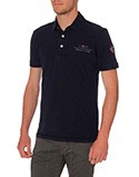T-Shirt - Polo - Canotte