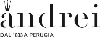 Andrei Shop